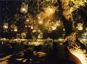 small wedding venues in nj inspire bohemia outdoor dining part i