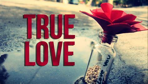 true love Archives - Evangelical Endtimemachine