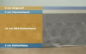 Viscoschaum Matratze Test : emma air matratze test video fazit nach 33 n chten ~ Eleganceandgraceweddings.com Haus und Dekorationen