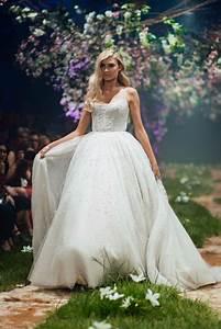 new disney wedding dresses by paolo sebastian With paolo sebastian wedding dress