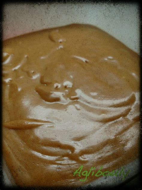 recette p 226 te 224 tartiner aux speculoos thermomix aglibouly