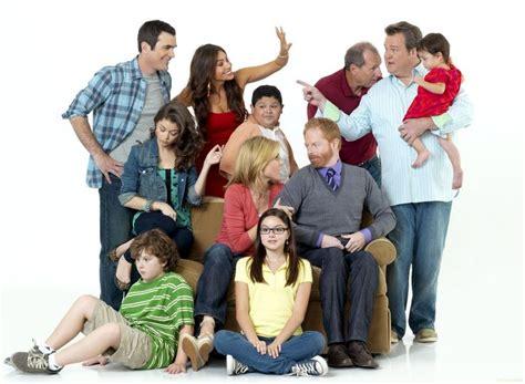 best 25 modern family season 2 ideas on
