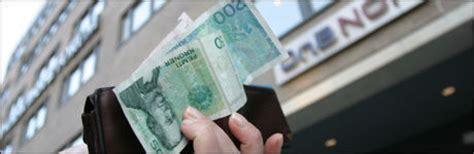 Bør du ta ut pensjonssparingen? - Fond - Forbruker - Dine ...