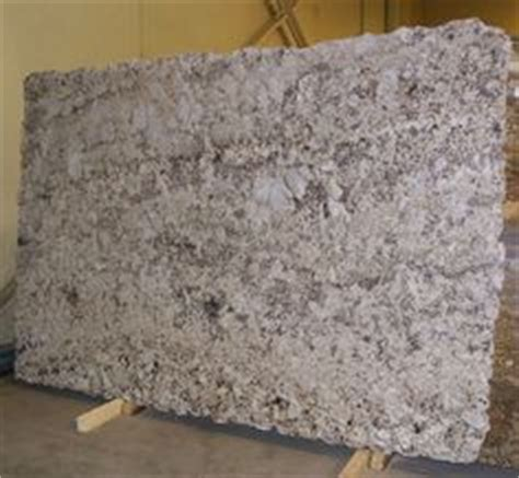 eagle white granite from amsum ash and hassan s