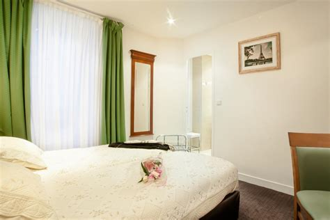 chambre douce chambre chambre d 39 hôtel montparnasse