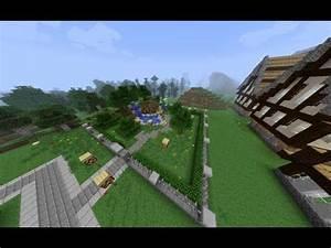 Faire Un Beau Jardin. wibbo comment faire un beau jardin youtube. cr ...