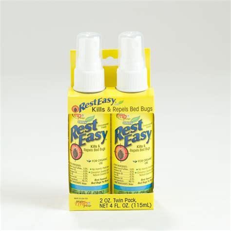 bed bugs sprays bed bugs spray bed bugs sprays
