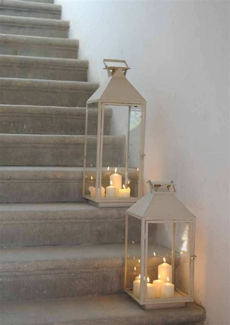 applique shabby vendita on line lanterna ferro maxi lanterne provenzali giardino
