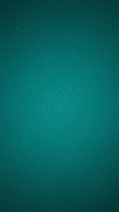Teal Android Resolution Wallpapers Phone Tablet Mobile