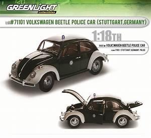 Vw Stuttgart Vaihingen : greenlight beetle police car die cast x ~ Eleganceandgraceweddings.com Haus und Dekorationen