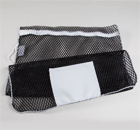 zippered mesh laundry bags 24x36 mesh zippered laundry bag texon athletic towel 1711