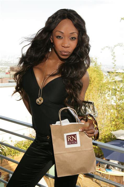 rn factor skincare   hit  celebrities  gbks mtv