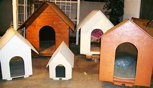 luxury dog houses las vegas new custom handmade 200 With dog house las vegas