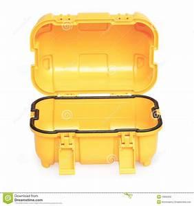 Boite A Outils Vide : bo te outils vide images libres de droits image 13892359 ~ Dailycaller-alerts.com Idées de Décoration