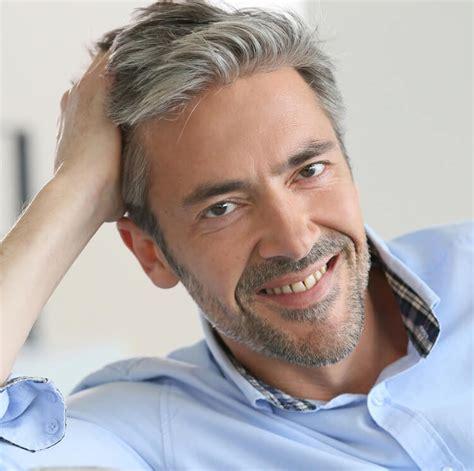 hair loss  men total hair loss solutions leeds