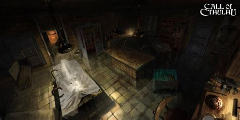 call  cthulhu ps games torrents