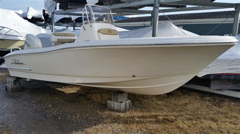 Boats For Sale Moriches Ny by Moriches Boat Motor Boats For Sale Boats