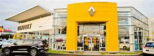 Garage Renault Arras : garage renault bethune renault bethune dab ~ Medecine-chirurgie-esthetiques.com Avis de Voitures