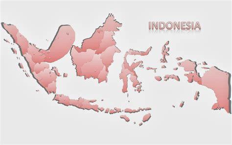 posterinteraktif peta buta indonesia 2013 update