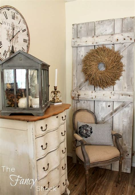 vintage rustic home decor 35 best rustic home decor ideas and designs for 2019
