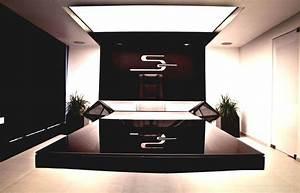 Ultra modern offices, ultra modern office furniture home ...