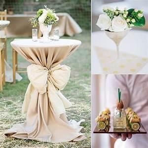unique wedding reception ideas on a budget 99 wedding ideas With unique ideas for weddings