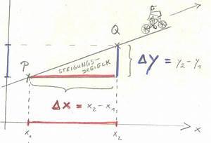 Stern Dreieck Schaltung Berechnen : kl 1 ksa ~ Themetempest.com Abrechnung