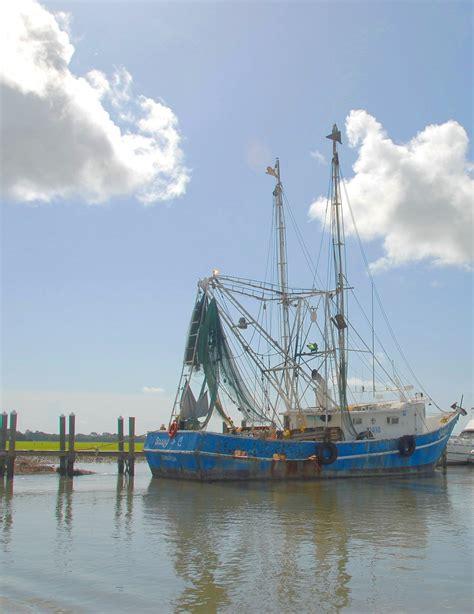 Shrimp Boat Pics by Shrimp Boat Free Stock Photo Domain Pictures