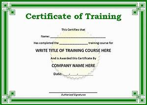 Forklift Training Certificate Template 30 Confined Space Certificate Template Pryncepality