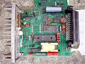 5684 Vanagon Digijet Wiring Diagram