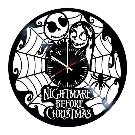 Tim, burton's, the, nightmare, before, christmas, logo, file: Baby Jack Skellington Svg