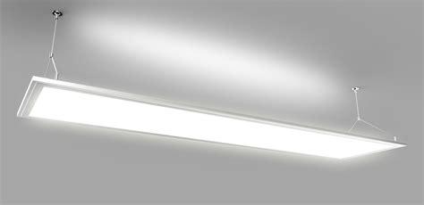 Musteranlagen LED Beleuchtung  Smart mit LED SML