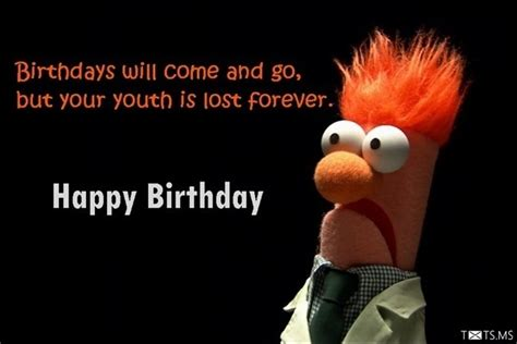 funny birthday wishes messages images  facebook whatsapp picture sms txtsms