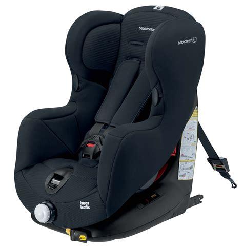 si es isofix silla de coche iseos isofix bébé confort opiniones