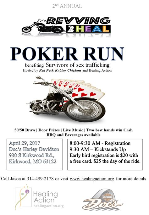 April 29, 2017  2nd Annual Revving To Heal Poker Run. Resume Template In Word. Charitable Donation Form Template. Entry Level Jobs For Mba Graduates. Nursing Graduation Gift Ideas. Word Template Cover Letter. Frozen Invitation Template Free. 5th Grade Graduation Dresses Macy039s. Yard Sale Images