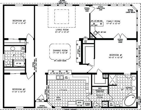 floor plans 2000 square 2000 square house plans asrgame com