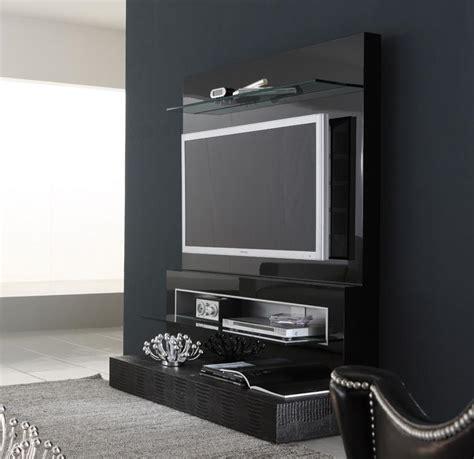 Lcd Tv Cabinet Designs  Furniture Designs  Al Habib
