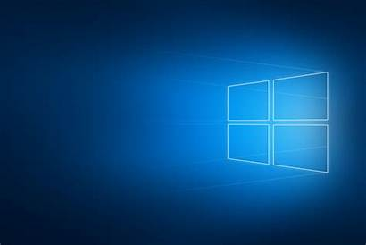 Windows 2004 V2004 Bugs Version Issues Features