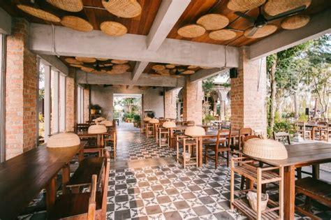 ไอเดีย ออกแบบตกแต่งร้านส้มตำ และอาหารอีสาน - ออกแบบร้าน.com