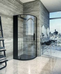 Sleek Bathrooms By Danelon Meroni by 31 Best Edgy Interiors Images Edgy Look Bathroom