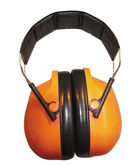 casque anti bruit pour bureau casques anti bruits tous les fournisseurs casque