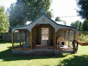 dog kennel building plans bing images dog kennel With custom dog runs