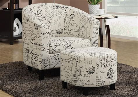 script accent chair home gallery furniture store philadelphia pa vintage