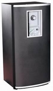 Achat Coffre Fort : coffre fort achat ~ Premium-room.com Idées de Décoration