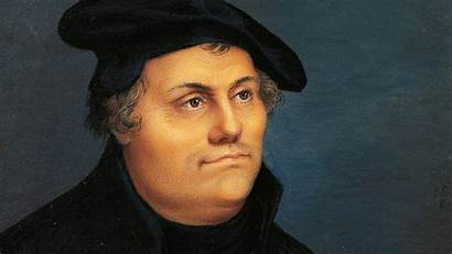 Martin Luther Luter Anabaptists
