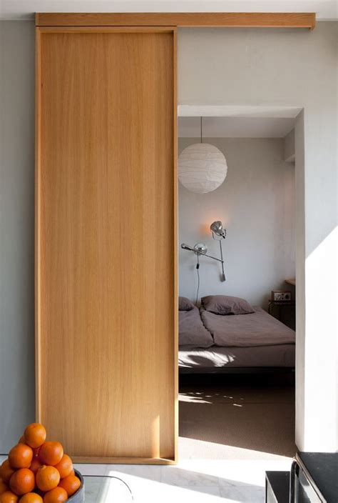 bathroom door ideas best 25 wooden sliding doors ideas on klube