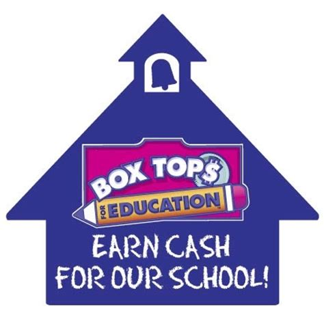 Image result for box tops