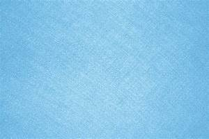 Blue Textured Backgrounds Download Free | PixelsTalk.Net  Blue
