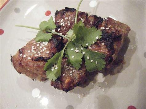 midi en recettes cuisine recettes de sirop d 39 agave de midi cuisine