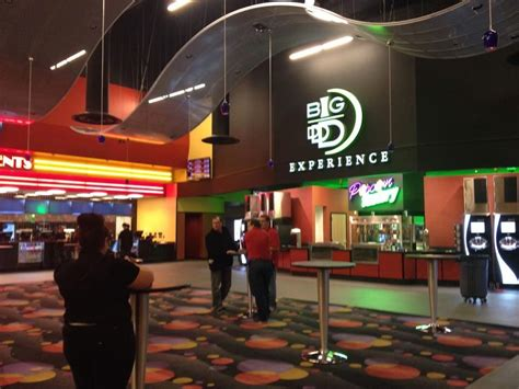 Carmike Cinemas  Ee  Gift Ee    Ee  Card Ee   Work For Amc Theater